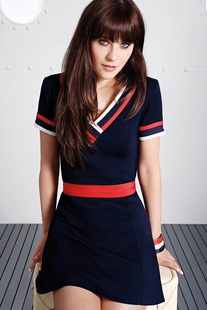 683x1024xzooey-deschanel-tommy-hilfiger2.jpg.pagespeed.ic.TItTtfVhSx