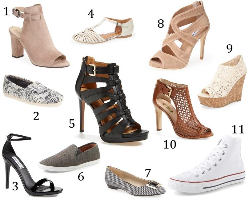 shoescol