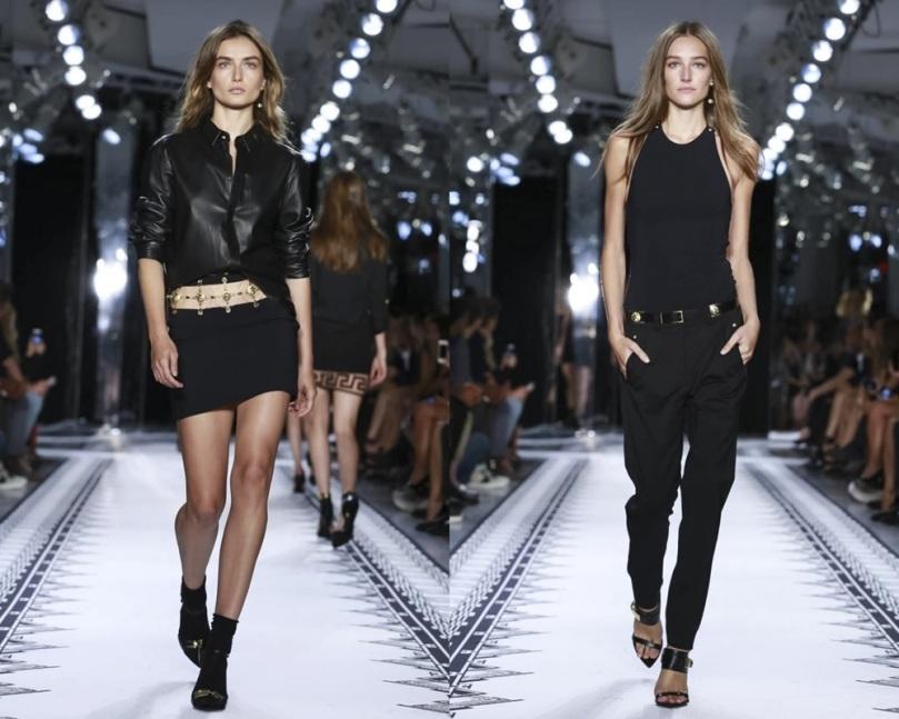 Versus Versace A