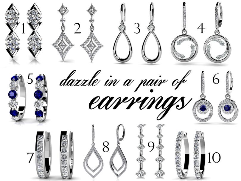 earringcol