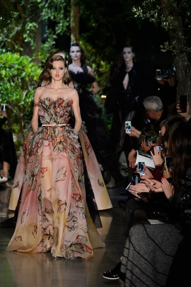 elie-saab-haute-couture-spring-2015-pfw58