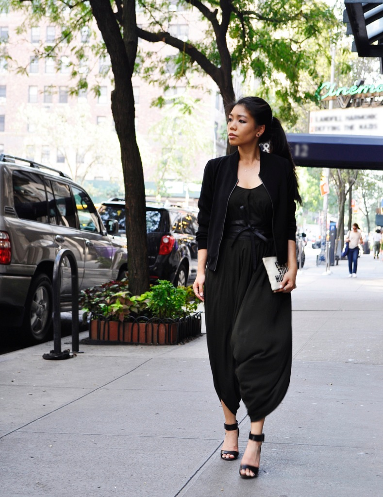 new york fashion week street style 1