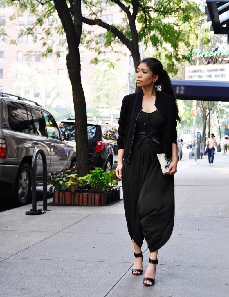 new york fashion week street style 1