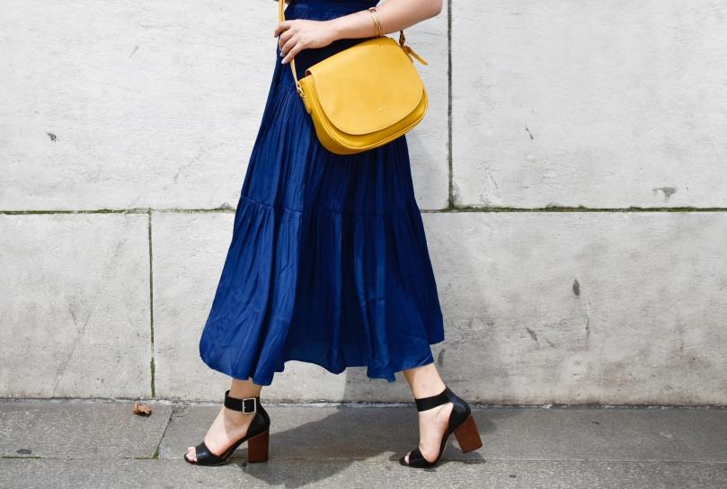 Angela Roi vegan leather handbag 3